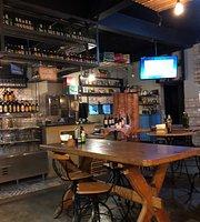 Galpão - Steak-Bar