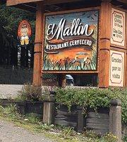 El Mallin Restaurant Cervecero
