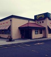 Shari's Cafe & Pies