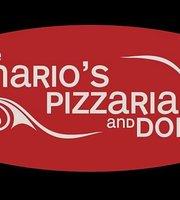 Casa De Mario's Pizzaria and Donair
