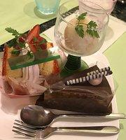 Heide Germany Confectionery Kori