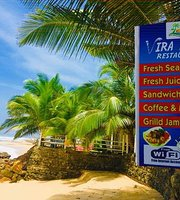 Vira Beach Restaurant
