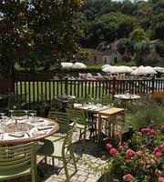 Restaurant La Truite Doree