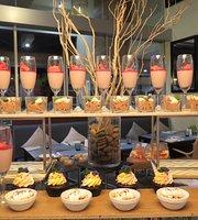 Āhāra Gourmet Gallery