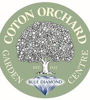 Coton Orchard