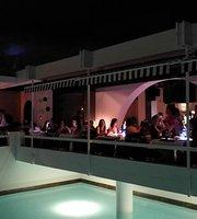 Restaurante Coronado