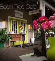 The Bodhi Tree Cafe