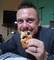 Pizzeria Trattoria New Melody