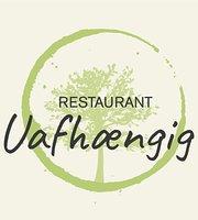 Restaurant Uafhængig
