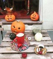 Fairytale Coffee