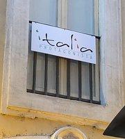 Italia Protagonista