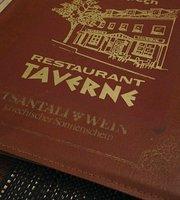 Taverne Pavlos
