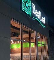 Basil Leaf Asian Noodle House