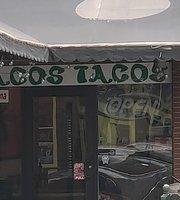 Flacos Tacos #4