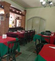 Cantina Dom Martello