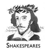 Restaurant Shakespeares