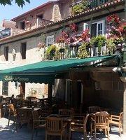 Balcon de Floreano