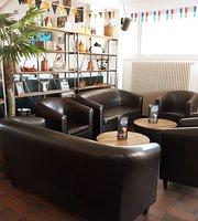 Bar-restaurant de La Plage