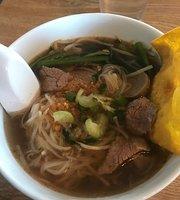Ploy Thai Kitchen