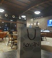 Bomani Restaurant