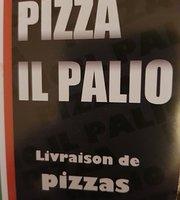 Pizza Il Palio