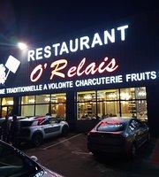 O'Relais