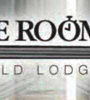 IdleYld Lodge