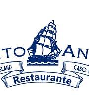 Porto Antigo Restaurante