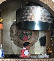Mexicano Grill #4