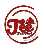 Tee Fast Food