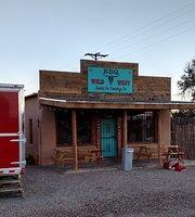 Wild West BBQ & Santa Fe Trading Co