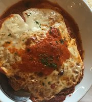 Augie's Italian
