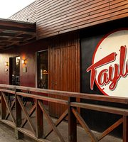 Taylor's Pub
