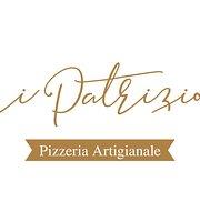 iPatrizio - Pizzeria Artigianale