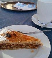 Schlosscafe Neyer