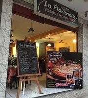 La Florencia
