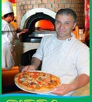 Italian Corner Restaurant