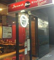 Sarawak Kitchen Express
