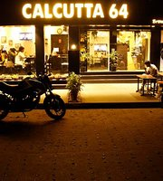CALCUTTA 64