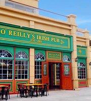 O'Reilly's Irish Pub (Qujing Branch)