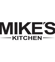 Mike's Kitchen Lambton