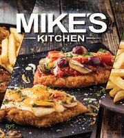 Mike's Kitchen Milnerton