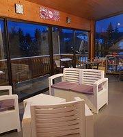 Hotel-restaurant Les Gentianes