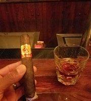 Havana Deluxe