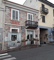 Caffe Della Fontana