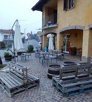 Bar Del Peso S.a.s. Di Fazzone Antonella E C