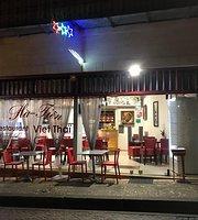 Restaurant Ha Tien Viet Thai