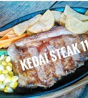Kedai Steak 11