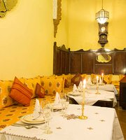 Restaurant Dar El Kebira