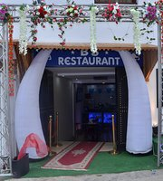 BS Restaurant